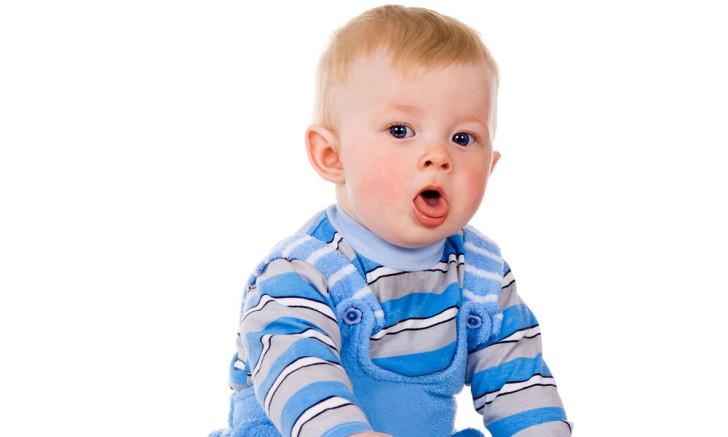 Пневмонія у дітей – симптоми, ознаки та лікування запалення легенів у дитини 3, 2 років