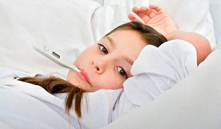 Пневмонія з кашлем без температури опис хвороби і лікування