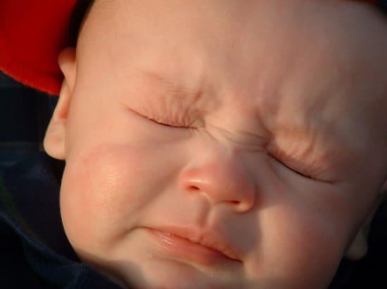 Поліноз у дітей як виявити алерген і допомогти дитині