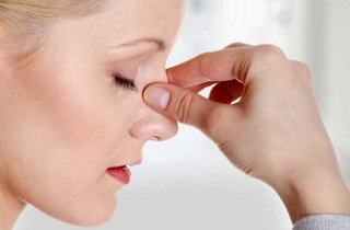 Поліпозний гайморит особливості захворювання