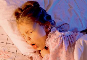 pomilkoviy krup u d tey simptomi metodi l kuvannya 1 - Помилковий круп у дітей симптоми і методи лікування
