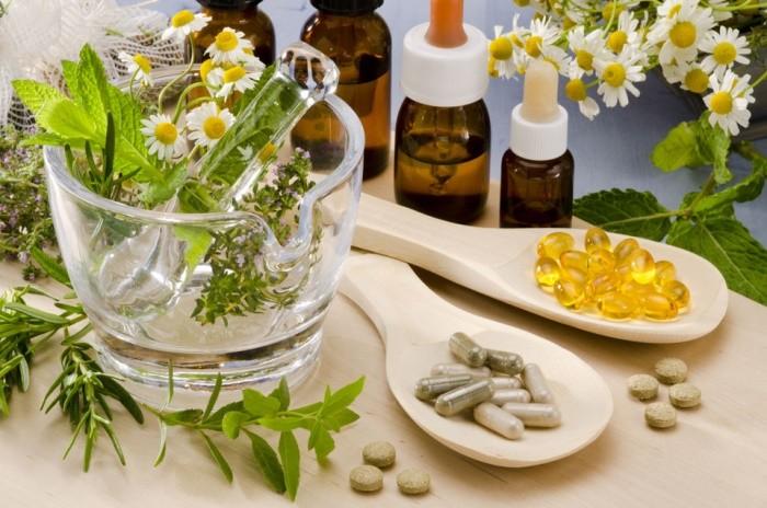 Позбавляємося від пітливості при клімаксі за допомогою народних засобів і медикаментозних препаратів