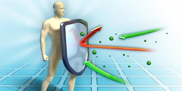 Препарати для підвищення імунітету і вітаміни для зміцнення імунітету дорослим
