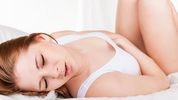 pri endometr oz yak vid lennya 1 - Які бувають виділення при ендометріозі