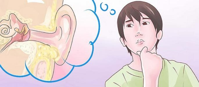 При нежиті закладає вуха: що робити в домашніх умовах. Закладає вуха при нежиті: як усунути неприємний симптом