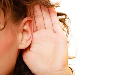 pri otit zaklalo vuho scho robiti 1 - Застосування препарату Виброцил від гаймориту нежитю і закладеності носа