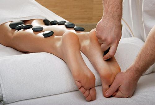 pribrati k stochku na noz bez operac l kuvannya shishok 1 - Прибрати кісточку на нозі без операції: лікування шишок