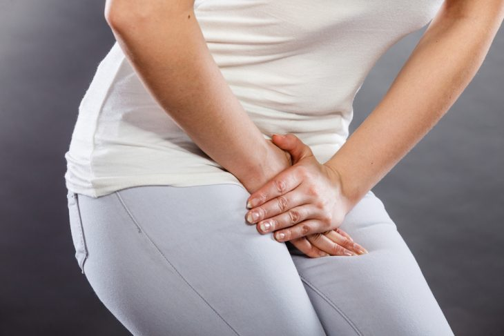 prichini chastogo sechovipuskannya b l vnizu zhivota u zh nok 1 - Причини частого сечовипускання і біль внизу живота у жінок
