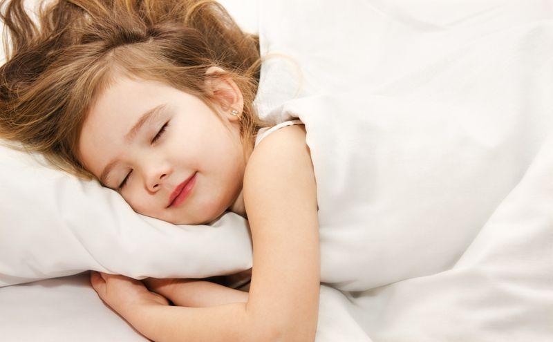 Причини і лікування збільшених гланд у дитини