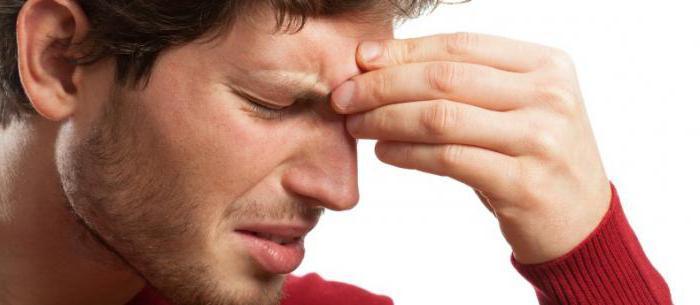 prichini oznaki simptomi l kuvannya prof laktika gostrogo gaymoritu 1 - Причини ознаки і симптоми лікування і профілактика гострого гаймориту