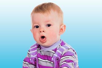 prichini persh nnya v gorl u ditini chim yak l kuvati 1 - Причини першіння в горлі у дитини чим і як лікувати