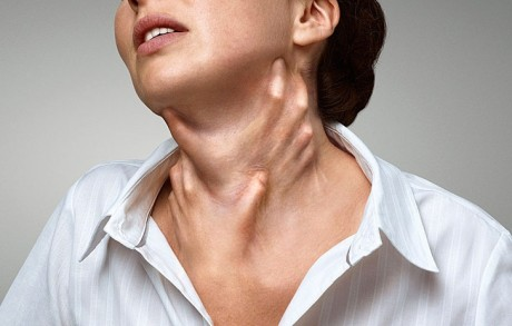 prichini simptomi l kuvannya parezu gortan 1 - Причини симптоми і лікування парезу гортані