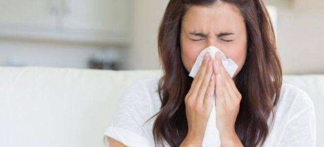 prichini simptomi staf lokoka v nos u doroslih zolotistiy staf lokok v nos u ditini 1 - Причини і симптоми стафілокока в носі у дорослих і золотистий стафілокок в носі, у дитини