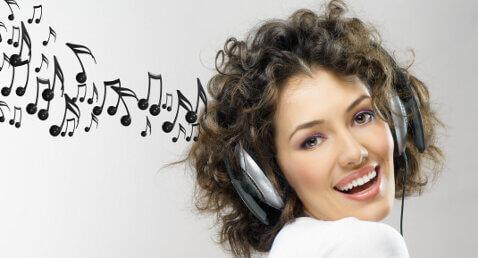 prichini viniknennya svistu v vuhah efektivne l kuvannya 1 - Причини виникнення свисту в вухах і ефективне лікування