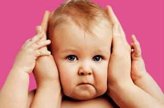 prichini znizhennya sluhu prigluhuvatost u doroslih d tey 2019 1 - Причини зниження слуху і приглухуватості у дорослих і дітей 2019