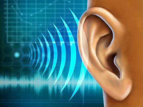 Приглухуватість у дитини: причини, симптоми, лікування приглухуватості, нейросенсорна приглухуватість