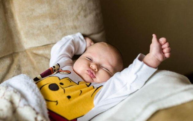 prigluhuvat st u ditini yak viznachiti koriguvati porushennya sluhu 1 - Приглухуватість у дитини: як визначити і коригувати порушення слуху