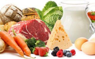 principi osnovi rac onal nogo harchuvannya 1 320x200 - Принципи і основи раціонального харчування