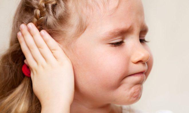 pro scho sv dchat vid lennya z vuha u ditini chomu u ditini teche gn y z vuha scho robiti 1 - Про що свідчать виділення з вуха у дитини? Чому у дитини тече гній з вуха і що робити