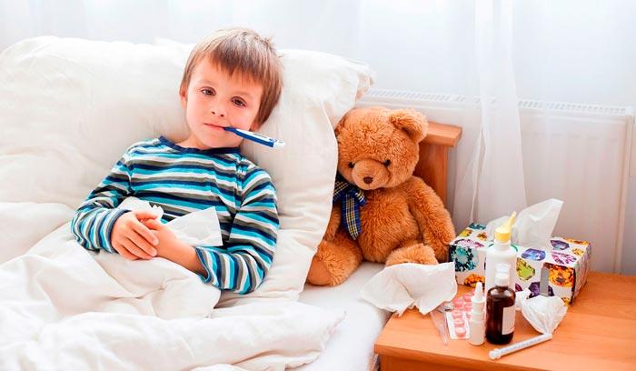 prof laktika ta l kuvannya gripu ta grv osnovn preparati 1 - Профілактика та лікування грипу та ГРВІ основні препарати