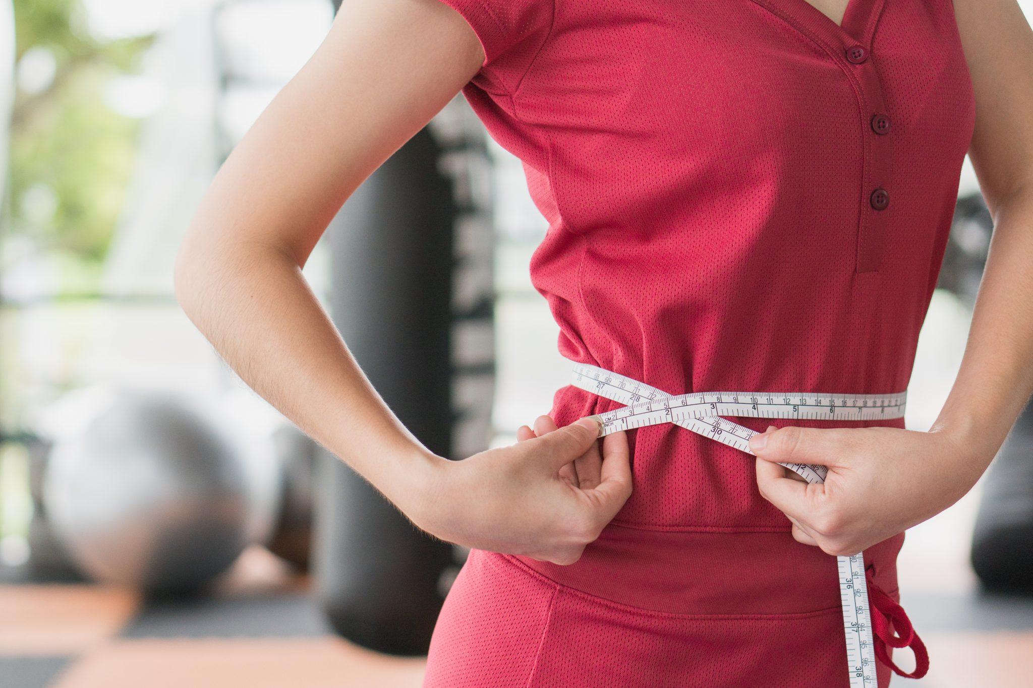 propol s dlya shudnennya prost recepti 1 - Прополіс для схуднення – прості рецепти