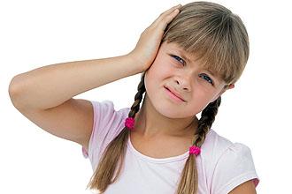 Простыло вухо: як лікувати в домашніх умовах