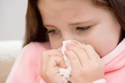 protiv rusn krapl v n s dlya l kuvannya grv ta gripu 1 - Противірусні краплі в ніс Для лікування ГРВІ та грипу