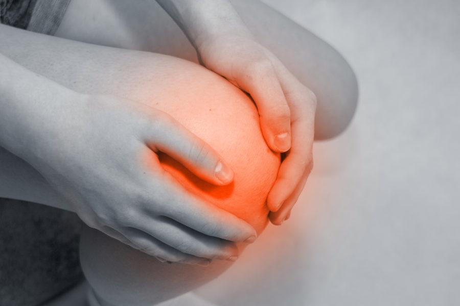 puhlina kol nnogo sugloba l kuvannya narodnimi zasobami 1 - Пухлина колінного суглоба лікування народними засобами