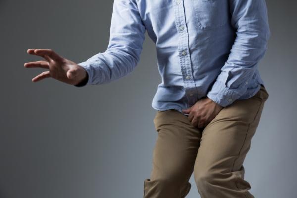 r z pri sechovipuskann u cholov k v prichini simptomi n zh l kuvati 1 - Різь при сечовипусканні у чоловіків: причини, симптоми, чим лікувати