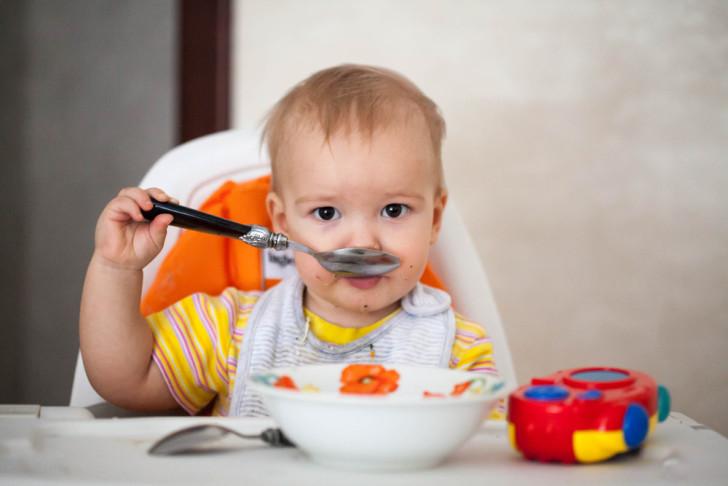 r zkiy zapah sech u ditini prichini l kuvannya 1 - Різкий запах сечі у дитини причини і лікування