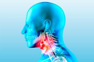 rak gorla simptomi proyavi 1 - Рак горла симптоми і прояви