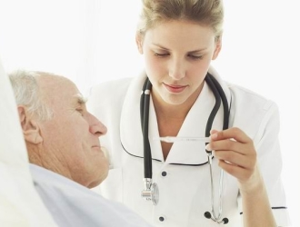 Рак ротоглотки все про патології