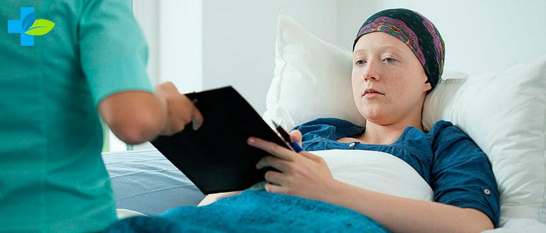 Режими хіміотерапії при туберкульозі – терміни продовження лікування