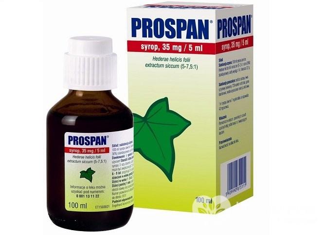 roslinn siropi v d kashlyu dlya d tey 1 - Рослинні сиропи від кашлю для дітей
