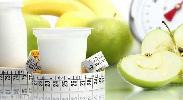 rozvantazhuval n dn dlya shudnennya var anti u domashn h 1 - Розвантажувальні дні для схуднення варіанти у домашніх