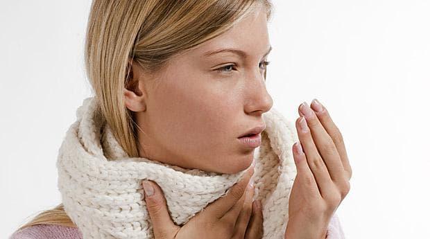 scho priymati pri suhomu kashl u doroslogo 1 - Що приймати при сухому кашлі у дорослого