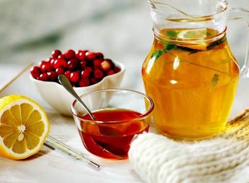 Що робити, якщо болить горло і мучить кашель? Дере горло сухий кашель: чим лікувати