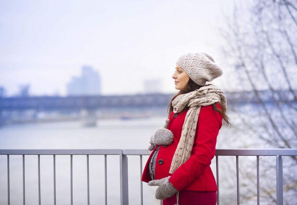 Що робити, якщо болить вухо при вагітності? Які краплі можна капати якщо болить вухо у вагітної
