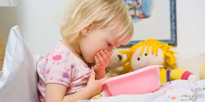 Що робити, якщо дитина сильно кашляє. Поради батькам: що робити, якщо дитина сильно кашляє