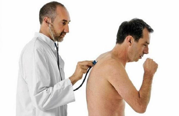 Що робити якщо кашель не проходить ефективні засоби