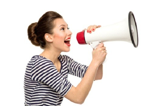 Що робити якщо осип голос і що робити не можна