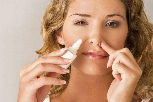 Що робити, якщо постійно закладений ніс:причини, лікування хронічної форми хвороби