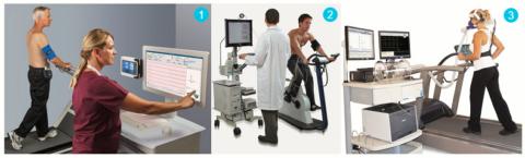 Що робити якщо тисне в грудній клітці справа, зліва або посередині