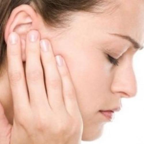 Що робити якщо ви помітили симптоми розриву барабанної перетинки