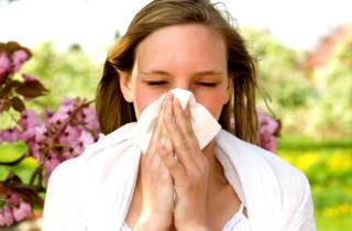 Що робити, якщо вухо всередині опухло і болить?