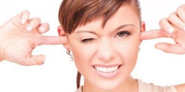 Що робити якщо заклало вухо при нежиті – як лікувати 2019