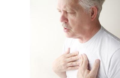 Що таке адгезивний плеврит і як його лікувати