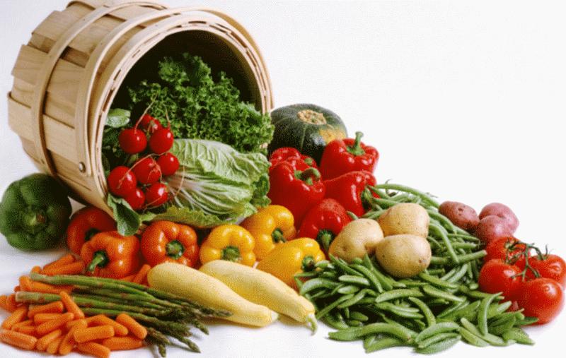 scho take antioksidanti korist shkodu de m styat sya 1 - Що таке антиоксиданти: користь та шкода від антиоксидантів, де містяться