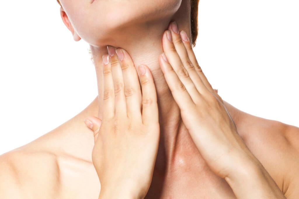 Що таке стеноз гортані причини симптоми і стадії захворювання