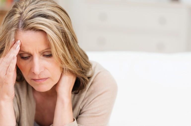 Що таке субклінічний гіпотиреоз діагностика та лікування